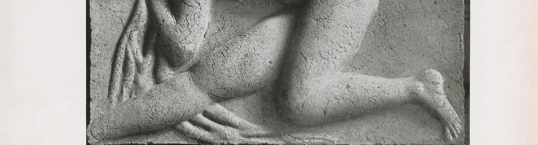 cropped-Kunst-für-Alle-1928-3.jpg_2-3.jpg